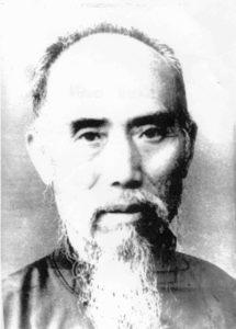 HaoHenglu